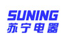 深圳苏宁电器