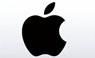 苹果专卖店